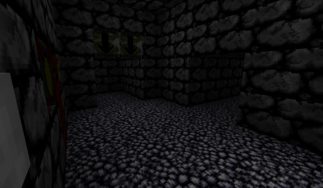 File:Furnace room.png