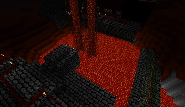 File:Lava Courtyard.png