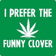 File:Funny Clover.jpg