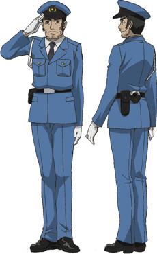 File:Officer.jpg