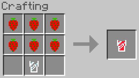 File:Craft strawberry juice.JPG