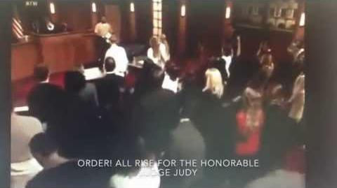 File:Judge Dredd VS Judge Judy