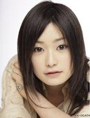 Miyu Stardust 2011