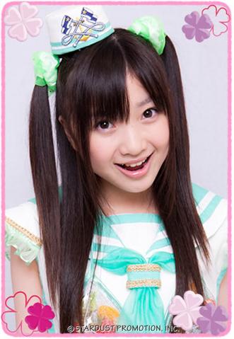 File:Momoka Kokonatsu Promo.png