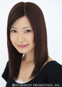 File:Miyu Stardust 2008.png
