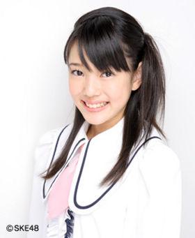 File:280px-Takaitsukina.jpg
