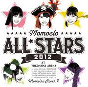 All Stars 2012