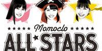 Momoclo All Stars 2012