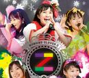 Momoiro Christmas 2011 Saitama Super Arena Taikai