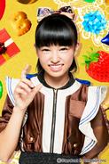 Sora Hoshino Special Day
