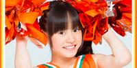 Misato Hirase