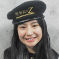 Mori Aoba Portrait