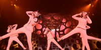 Joukyuu Monogatari -Carpe Diem-