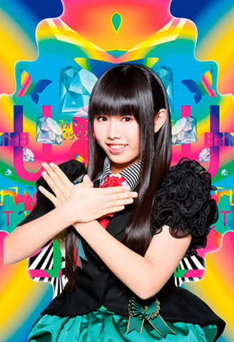 File:Aika Butterfly Promo.png
