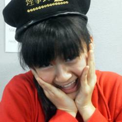 File:Towa Narasaki Portrait.png