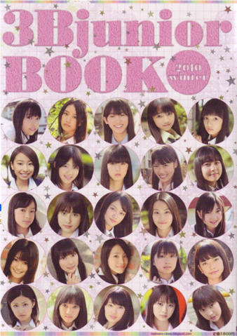 File:3Bjunior Book Winter 2010 Cover.png