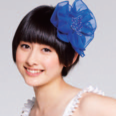 File:Akari Hayami Portrait.png