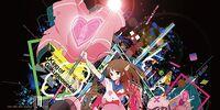 Go! Go! Here We Go! Rock Lee / Otona wa Wakatte Kurenai