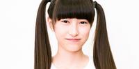 Shiho Hanayama