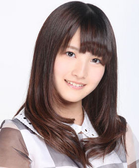 File:280px-Kashiwa Yukina.jpg
