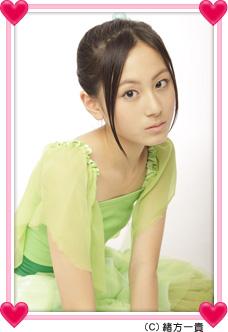 File:Kasuga.jpg
