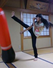 Towa Kempo