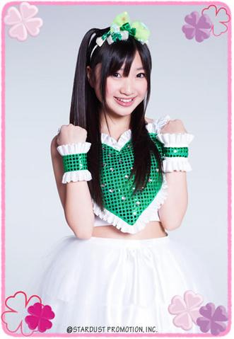 File:Momoka Mirai Promo.png