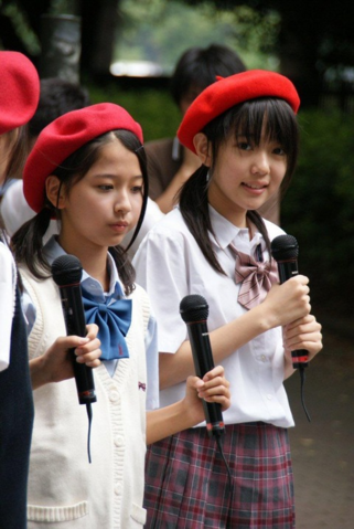 File:Tsukina Street Live.png
