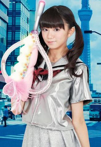 File:Mirei Mikakunin Promo.png