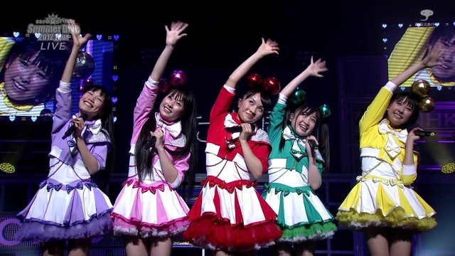 File:Momoclo BIONIC CHERRY Perf.png
