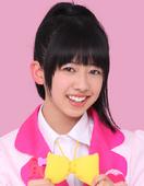 Rika Karikeiyaku Promo
