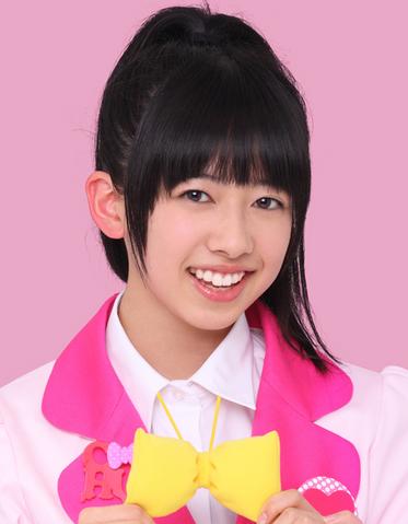 File:Rika Karikeiyaku Promo.png