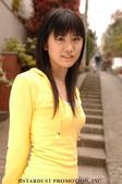 Rin Asuka Stardust 2007