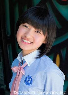 File:Kobayashi Kaho 1.jpg