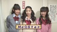Me-Star