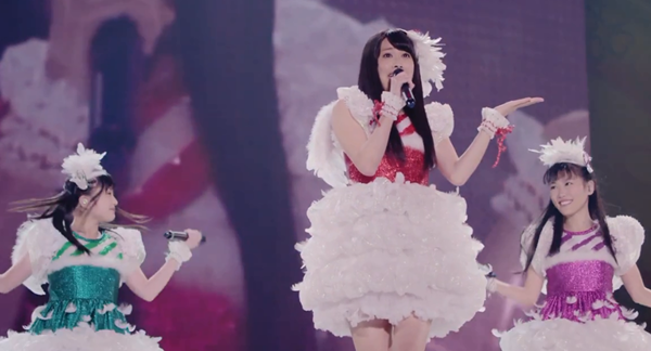 File:Rin Asuka Twinkle5 Performance.png