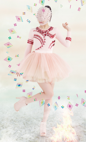 File:Kanako 5D Promo.png