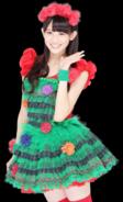 Honoka Chikyuusai Promo