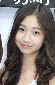 20110925 miss-magazine 001 ayano