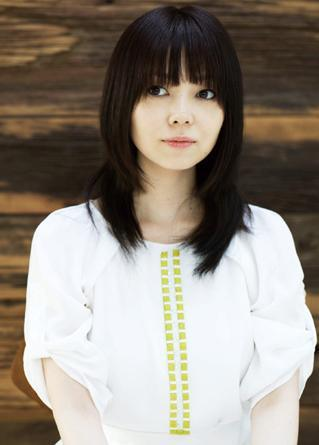 File:Yozuca Profile.png