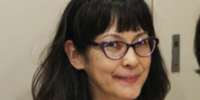 Natsumi Tadano