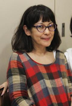 Natsumi Tadano Profile