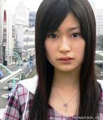 Miyu Stardust 2010