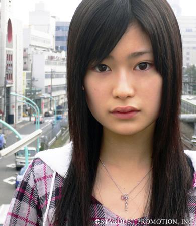 File:Miyu Stardust 2010.png