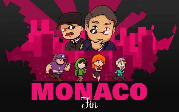 File:Monaco-fin-600x375.jpg