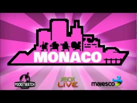 File:Monaco Pink Xbox.jpg