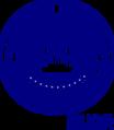 Miniatura de la versión de 18:35 1 abr 2010