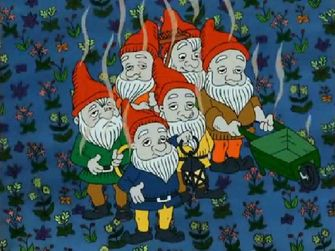 File:There's No Place Like Gnome.JPG