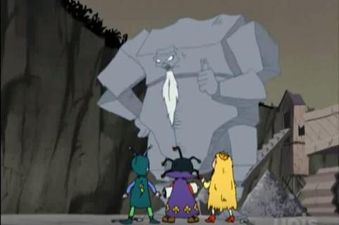 File:Granite Goliath.JPG