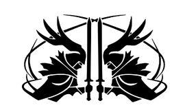 Thousand Eyes Logo